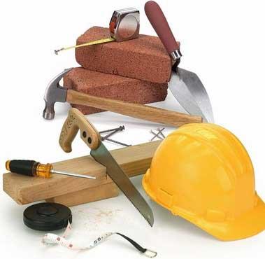 портал строительных товаров