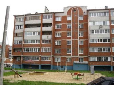 продажа квартиры в Йошкар-Оле