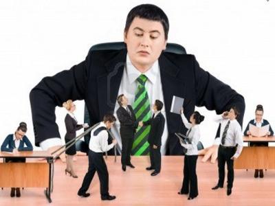 курсы лидерства