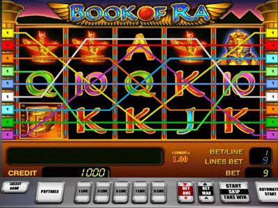 казино вулкан играть бесплатно и без регистрации