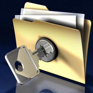 анализ рисков информационной безопасности