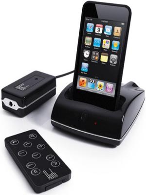 аксессуары для iPhone 6