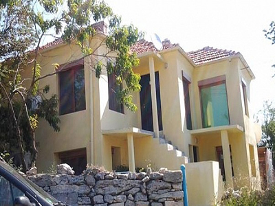 купить дешёвый дом в Болгарии