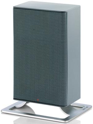 обогреватели воздуха от Stadler Form