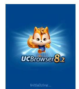 программы для Андроид: UC Browser