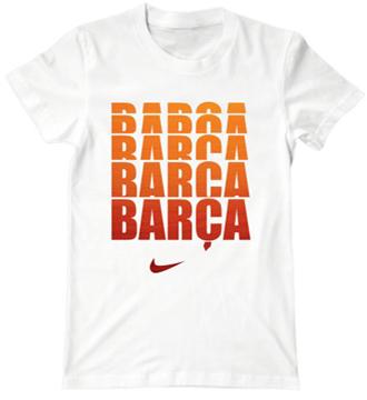 магазин футбольной одежды