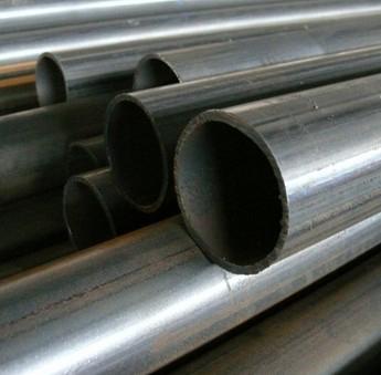 труба стальная цена