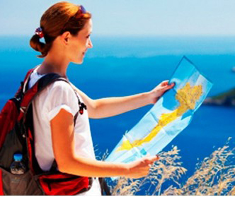 самостоятельный отдых или туристическое агентство
