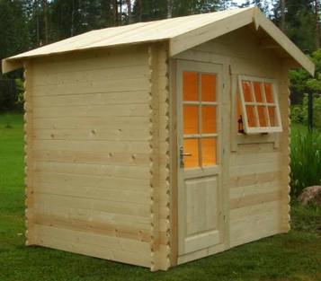 туалет деревянный дачный, душ садовый с раздевалкой