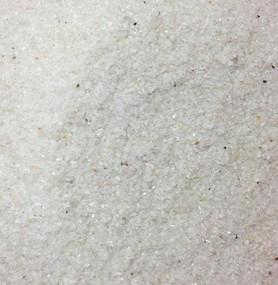 белый кварцевый песок в Санкт-Петербурге