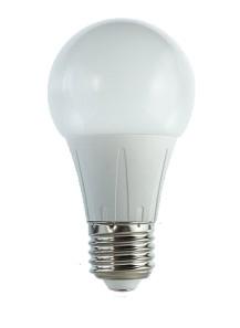 Светодиодные лампы е27, Светодиодные лампы e14