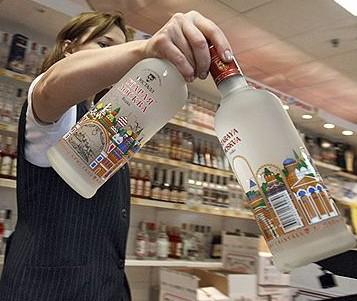 круглосуточная доставка алкоголя