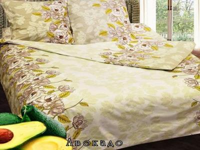 постельное бельё из шуйского текстиля