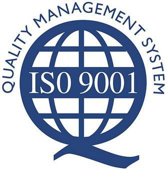 сертификация исо 9001 казань