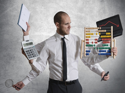 как найти работу студенту