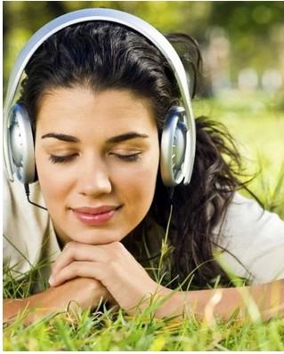 интернет-радиостанции, слушать прямой эфир