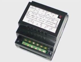 электронное реле РТИ -80