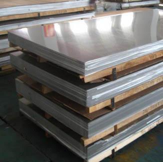 сталь AISI 304