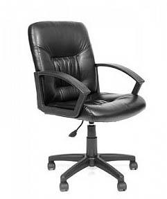 офисные кресла интернет магазин недорого
