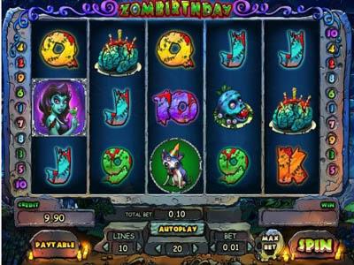 Бесплатные игровые автоматы в онлайн казино Azartplay.com