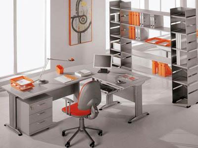 мебель для персонала Forum