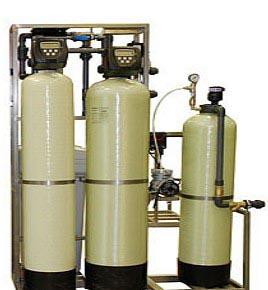 фильтр для воды в Самаре