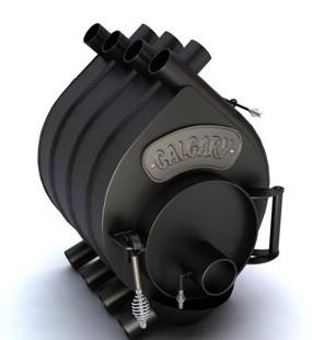 печь булерьян Тип-00 Calgary