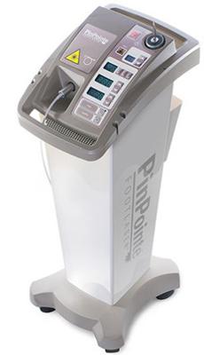 аппарат для лечения онихомикоза