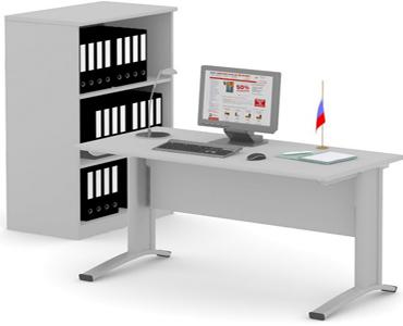 мебель офисная дешево