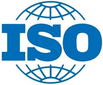 система  качества ИСО 9000