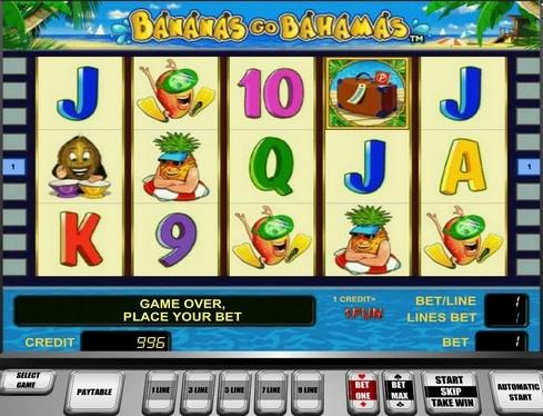 слоты играть бесплатно на free-slot.net