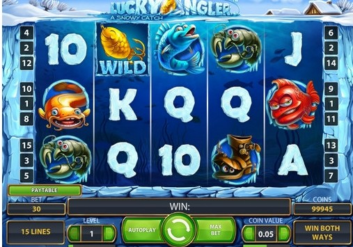 Слот online casino отзывы no download required