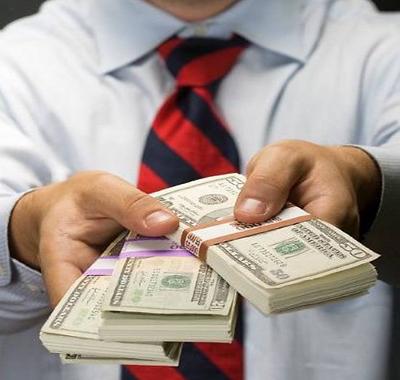 кредитный брокер для юридических лиц
