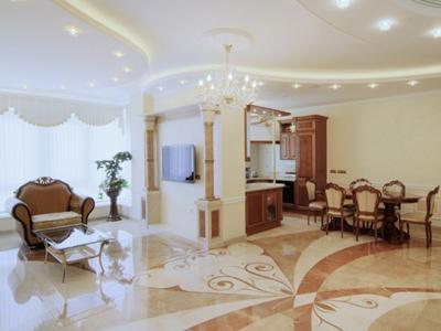 долгосрочная аренда квартир в Санкт-Петербурге