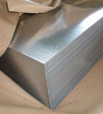 продажа металлопроката: листовой прокат