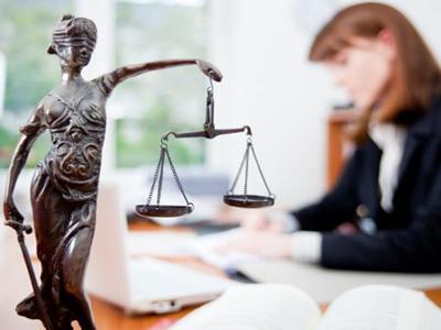 юридические услуги Москвы