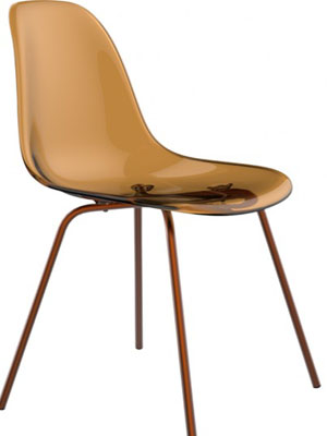 скидки на пластиковые стулья оптом