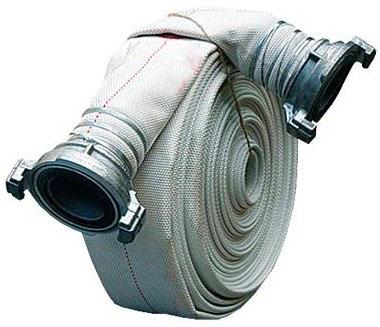 рукава пожарные купить