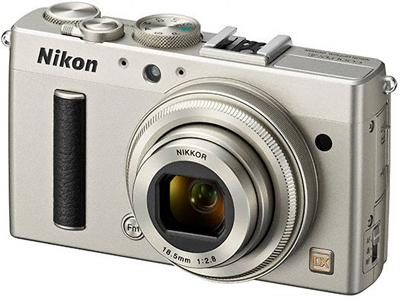 как выбрать компактный фотоаппарат