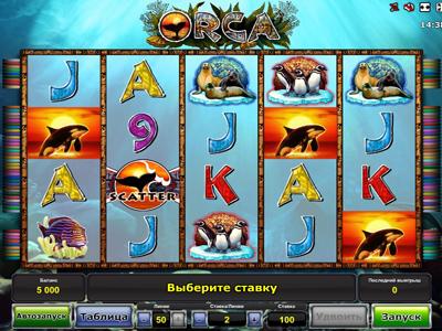 Игровые автоматы онлайн бесплатно касатка игровые автоматы для казино в картинках