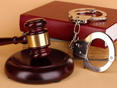 адвокат по уголовному делу