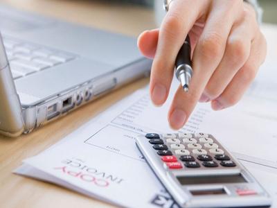 оказание бухгалтерских услуг – аутсорсинг