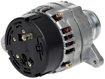 лучшие генераторы ГАЗ