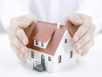 страхование домов