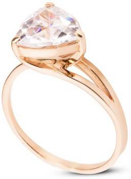 Обручальные золотые кольца от РТМ