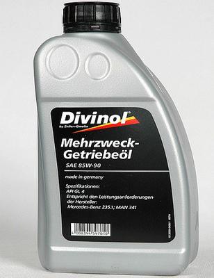 пластичная литиевая смазка дивинол