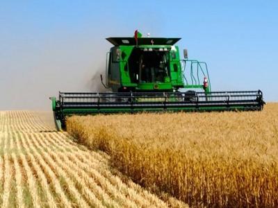купить фермерское хозяйство в Украине