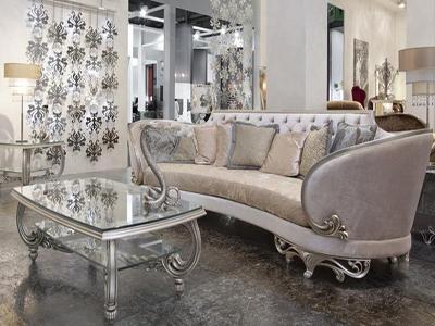 купить диваны в Украине