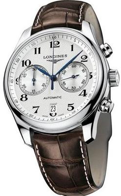 Надежные качественные часы