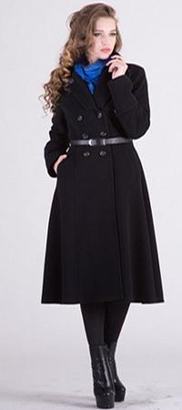 купить женское пальто